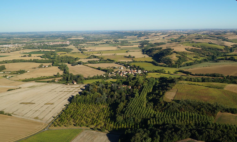 Géomètres experts immobilier à Foix, Mazères, en Ariège